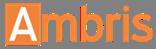 Agence Prestashop Ambris